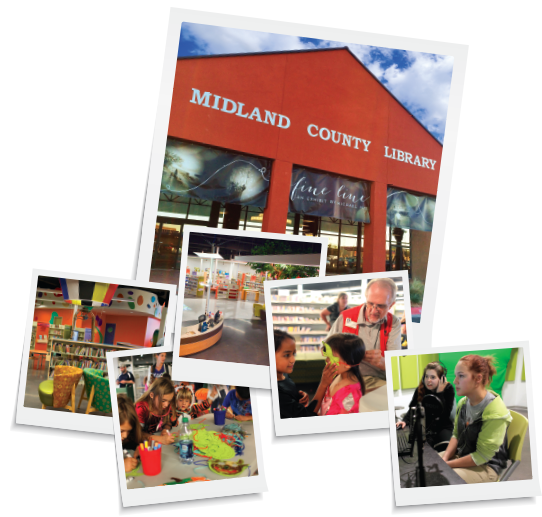 midland_group