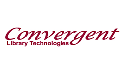 Convergent Library Technologies