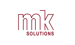 MK Solutions