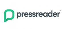 PressReader, Inc