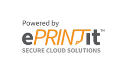 Secure Cloud Solutions