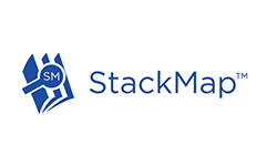 StackMap
