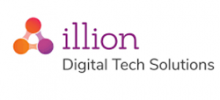 illion Digital Tech Solutions